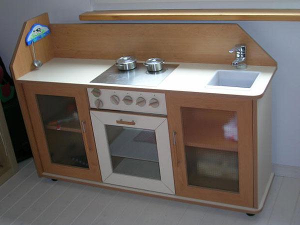 einzelm bel tischlerei martin loibl rommerskirchen. Black Bedroom Furniture Sets. Home Design Ideas